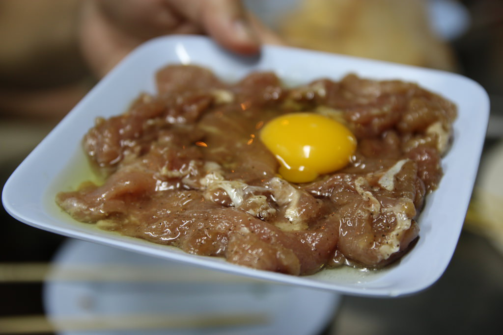 正盛食堂6.JPG