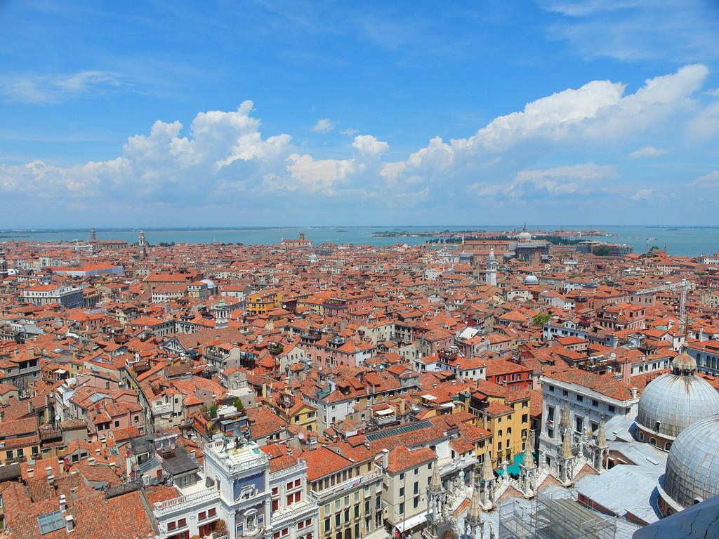 義大利威尼斯聖馬可鐘樓教堂廣場登頂40.jpg