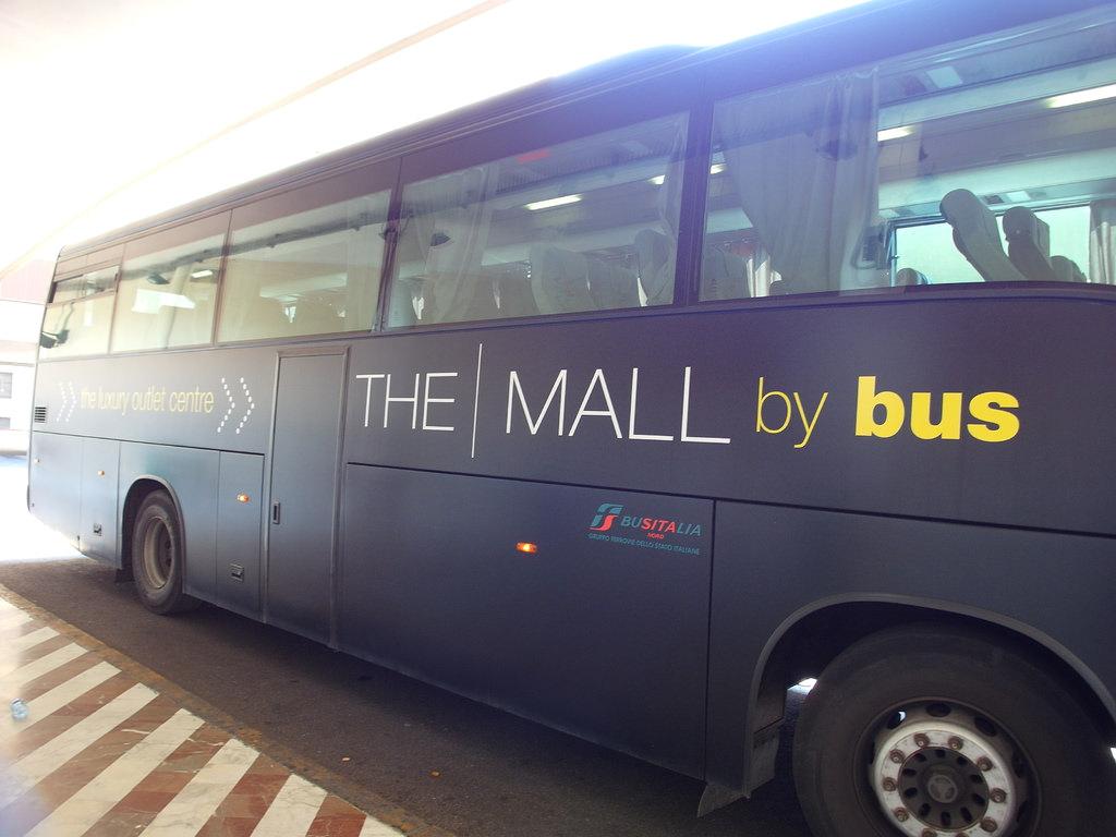 義大利prada outlet佛羅倫斯the mall必買名牌包敗家戰利品04.jpg