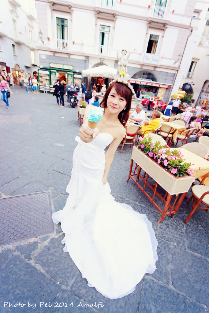 IMG_1561_副本_副本.jpg