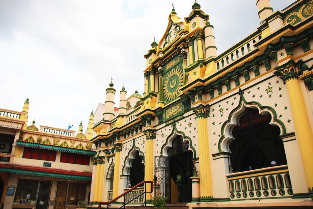 新加坡小印度回教堂清真寺09.jpg