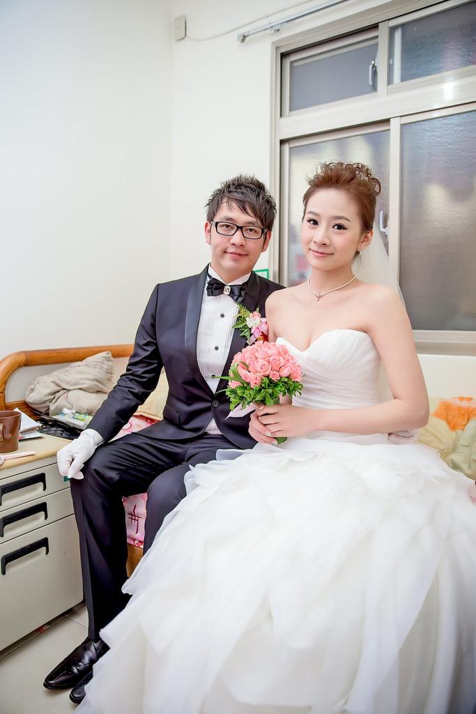 結婚迎娶闖關遊戲21.jpg