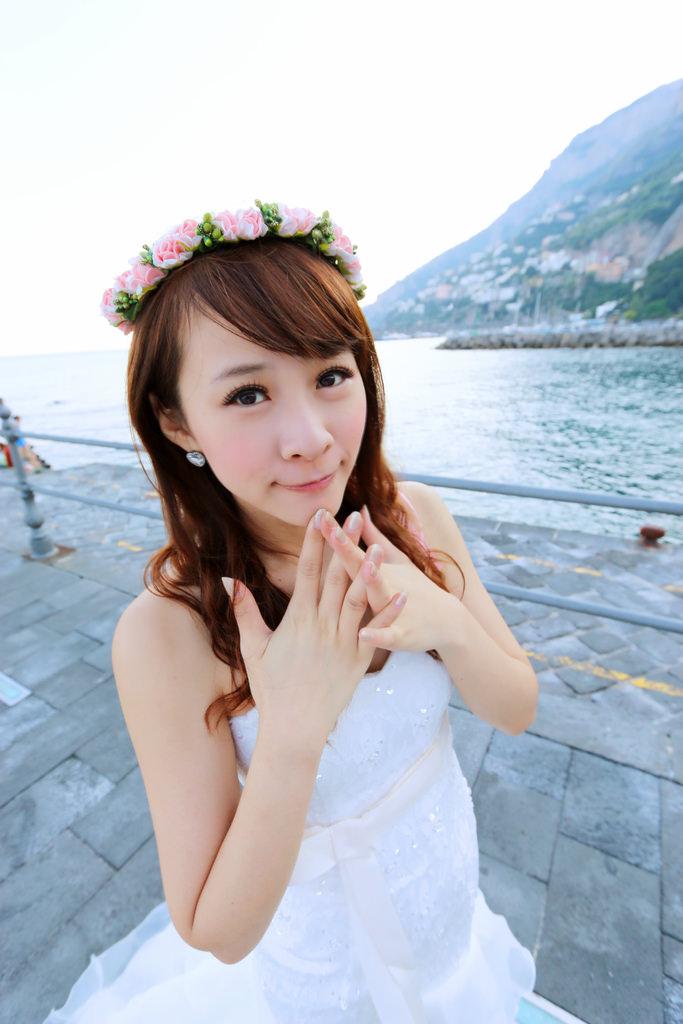 IMG_1609_副本.jpg
