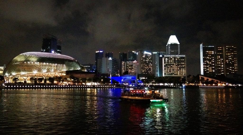 新加坡夜景金沙燈光秀克拉瑪頭松發肉骨茶08.jpg