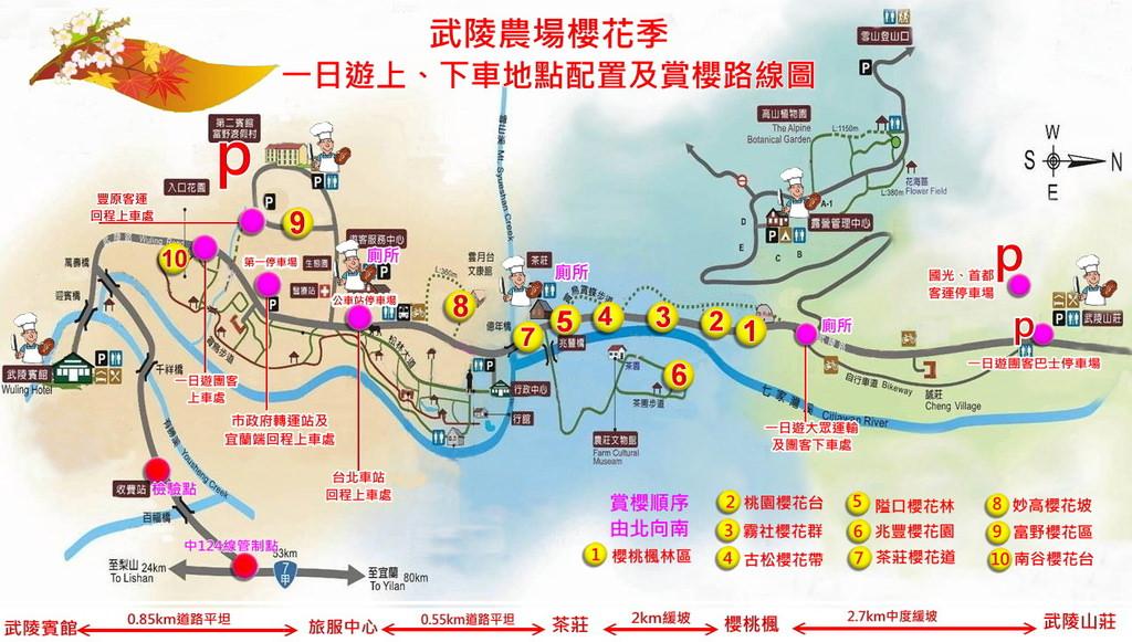 map01_l.jpg