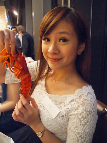 台北信義區美式餐廳dan ryans29.jpg